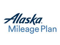 Bestwestern - alaska airlines