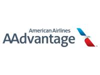 Bestwestern - american airlines