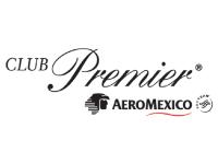 Club Premier Aeromexico