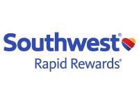 Swa Rapid Rewards